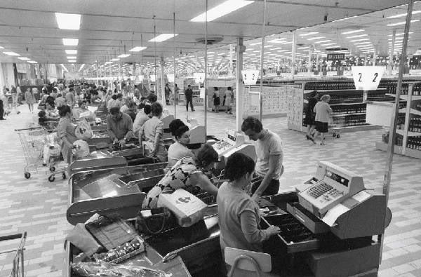 loouis fernandes on twitter le 15 juin 1963 carrefour ouvre le premier hypermarch en france. Black Bedroom Furniture Sets. Home Design Ideas