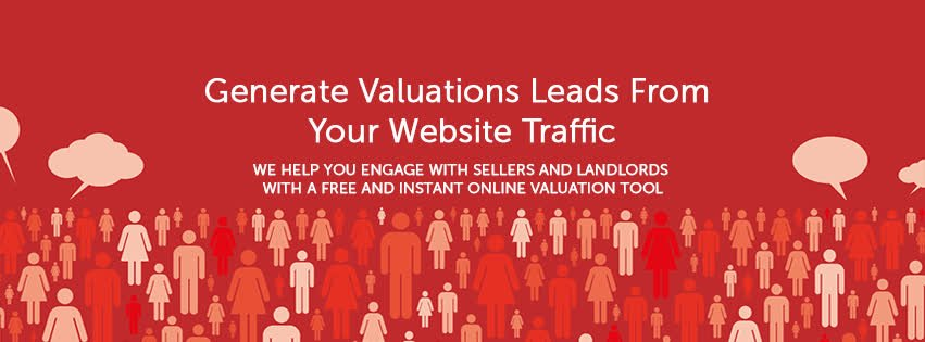 #Generate #Valuation #Leads Today in 3 Simple Steps.  http:// qoo.ly/fsj6w  &nbsp;  <br>http://pic.twitter.com/wfZfRf9LV6