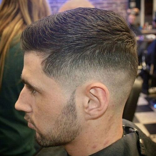 """Men S Haircuts 15 Best Styles For Looking Instantly: Men's Hairstyles Now On Twitter: """"Top Tape Up Haircuts"""