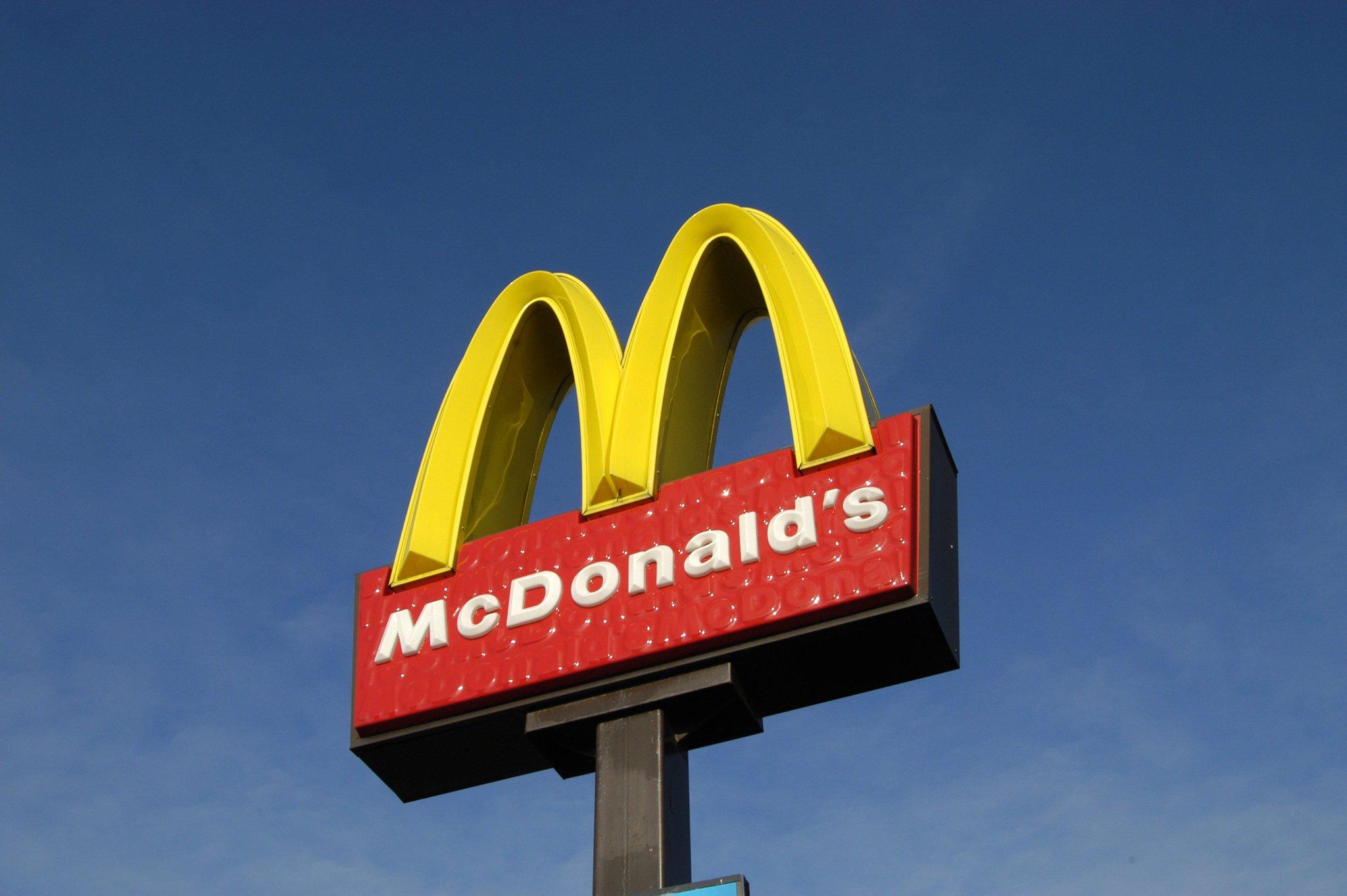 mcdonalds make winning decisions - HD2048×1362