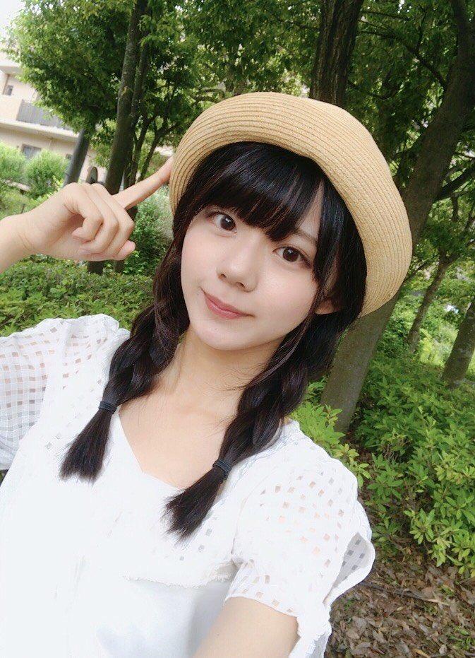 """Résultat de recherche d'images pour """"Hanakawa Mei"""""""