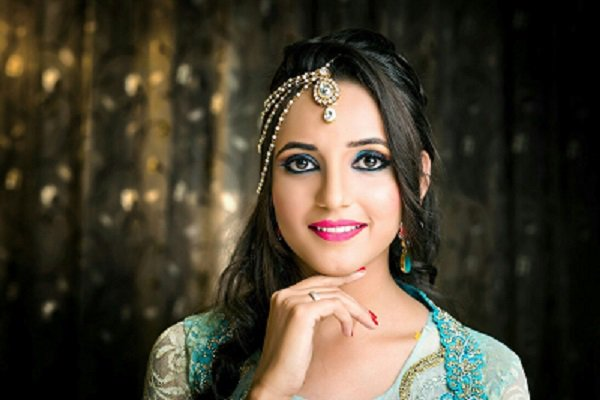 Top 10 Makeup Artist In Jaipur.