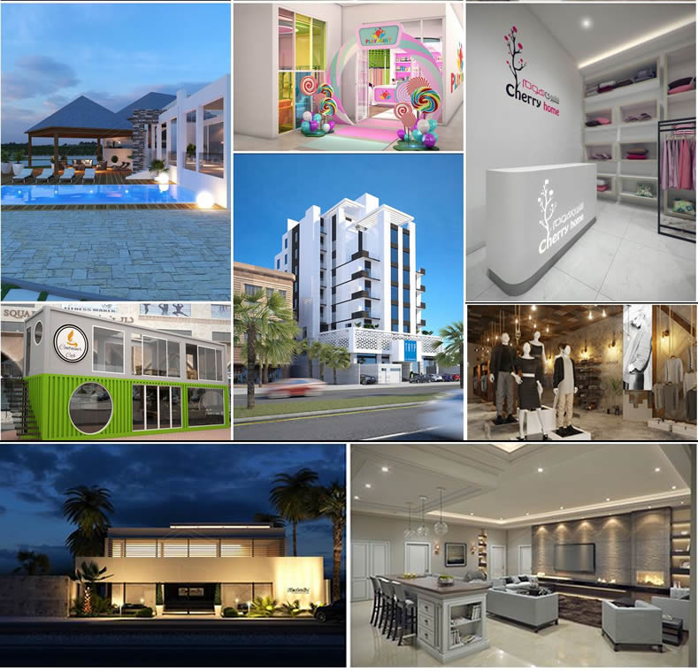 See some of @comelite_arch projects In #ArabiaSaudí   http:// comelite-arch.com/portfolio_cat/ ksa/ &nbsp; … <br>http://pic.twitter.com/UsF0BFR8ui