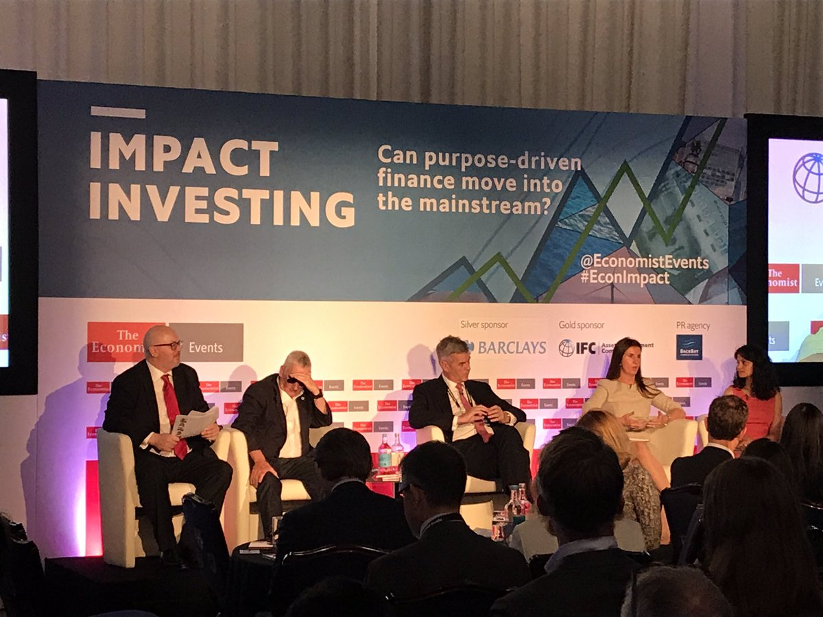 RT SachinVankalas: Can pupose driven finance move into the mainstream? #EconImpact #impactinvesting LuxFLAG TheEco…<br>http://pic.twitter.com/pa1LXKRxnD