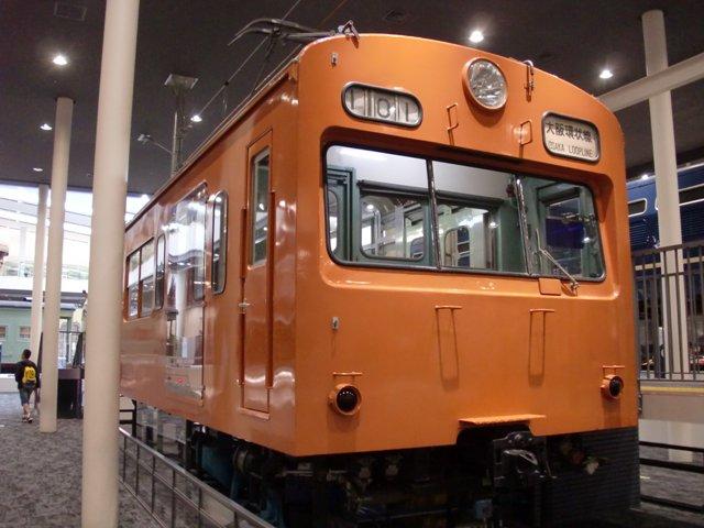 国鉄101系電車 hashtag on Twitter