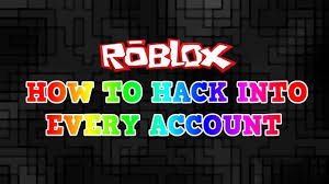 Roblox Robux Hack Rolsxx Twitter Roblox Robux Hack On Twitter Best Roblox Hack For Free Robux At Only Here Https T Co 9ltussqyrj