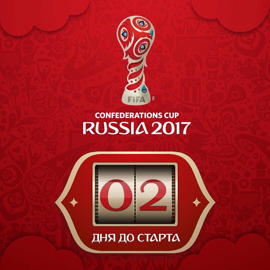 fifa 10 на русском через торрент