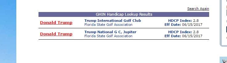golf dating web stranice kanada