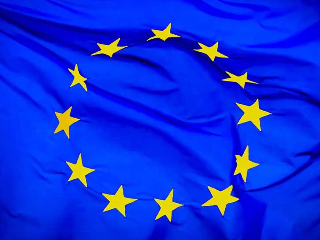 No More European Union Roaming Fees Starting Today https://t.co/Za1lNhVdxG by @joshrobertnay https://t.co/1hlvaT3BZa