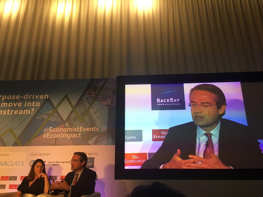 @IFC_org @GavinERWilson: There has been a fundamental shift in dev finance. Private capital is now at the heart of development. #EconImpact <br>http://pic.twitter.com/WrUfTpyjBk