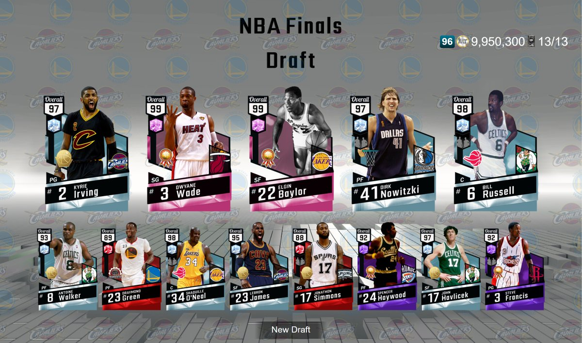 2kmtcentral draft