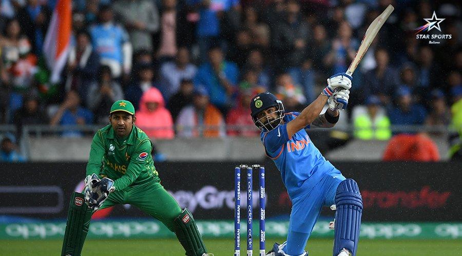 Catch him if you can! Virat Kohli has now become the fastest batsman to reach 8⃣0⃣0⃣0⃣ ODI runs! Take a bow, #KingKohli! #INDvBAN