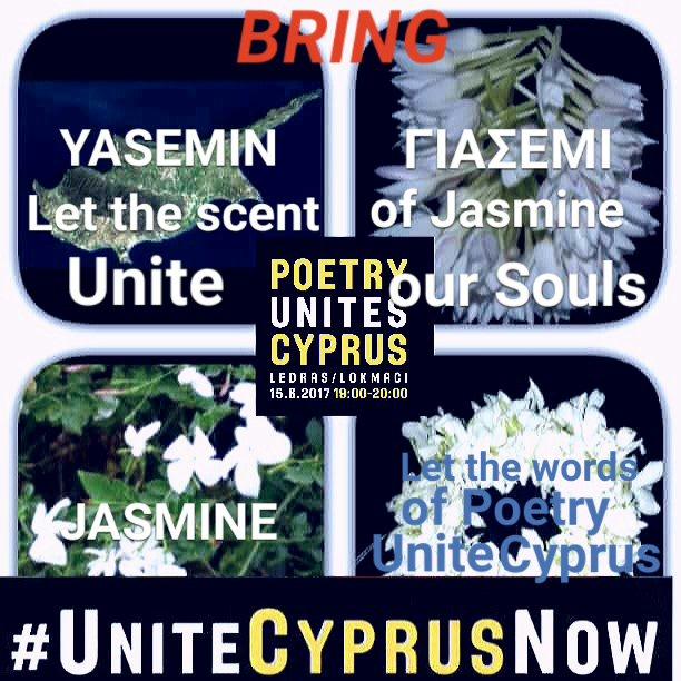 Unite Cyprus Now On Twitter Unitecyprusnow Let Us Spread The