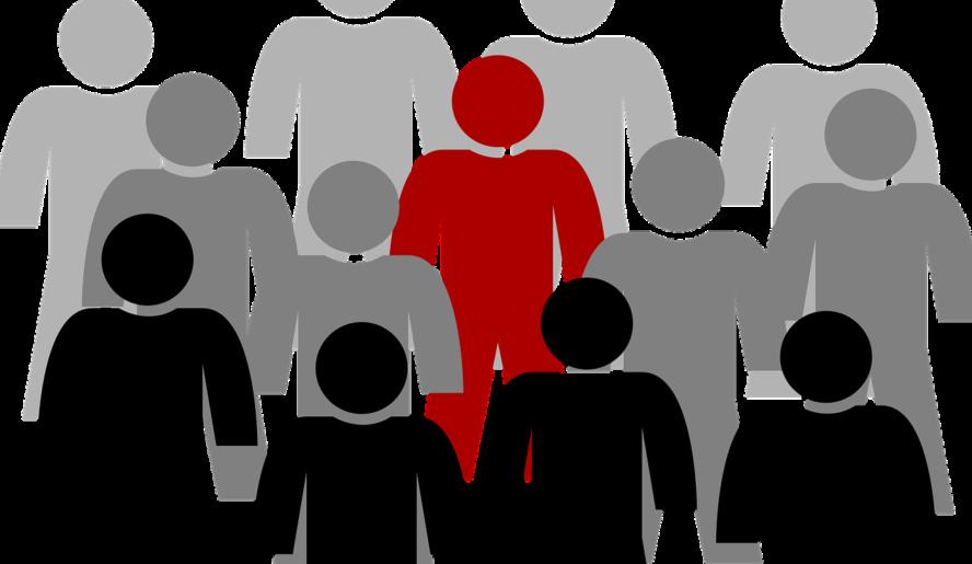 Importancia de la #MarcaPersonal en las organizaciones, por @TuPersonalBrand https://t.co/dvL39YQIbD #PBLabDay17 https://t.co/TwIoApFnPT