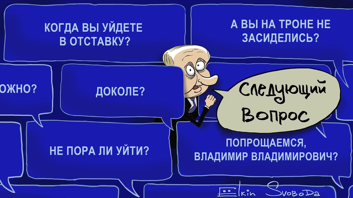 """Суд арестовал изъятые в одесском офисе """"Яндекс.Украина"""" 185 ноутбуков, 36 системных блоков и всю документацию - Цензор.НЕТ 9670"""