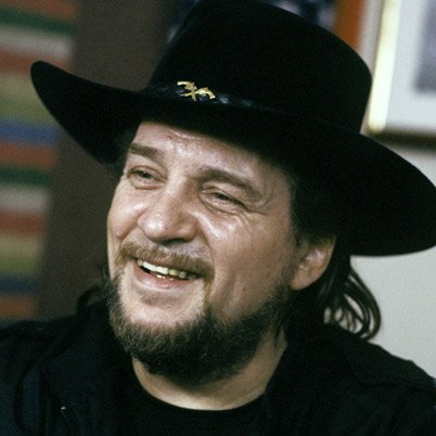 Honesty is something you can\t wear out. Waylon Jennings Happy Birthday