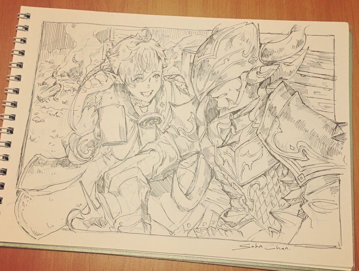 Final Fantasy XIV: A Realm Reborn   Page 249   SpaceBattles Forums