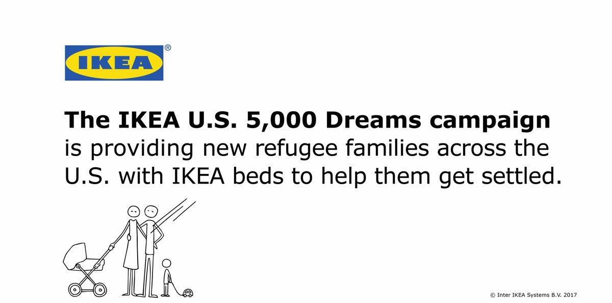 IKEA Covina IKEA Covina