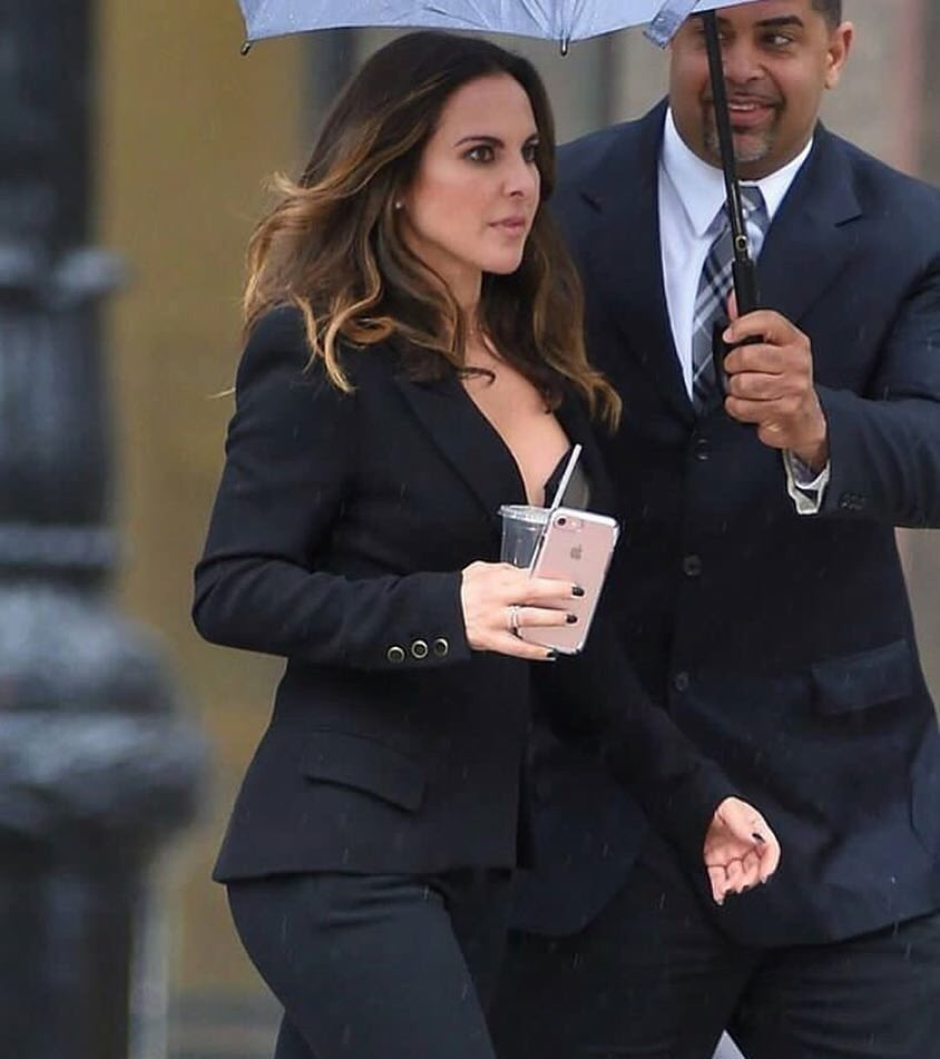 Paparazzi Kate del Castillo naked (31 photos), Topless, Is a cute, Twitter, cameltoe 2015