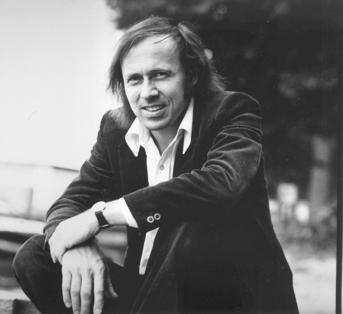 #Today in 1940 Birth of Dutch #composer Willem Frederik #Bon #MusicHistory #classicalmusic<br>http://pic.twitter.com/rII64sWTOv