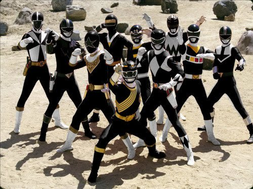 Live look at the TL coming together because of The Color Purple slander