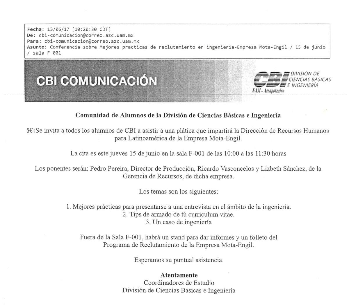 Moderno Curriculum Vitae Para La Ingeniería Eléctrica De Prácticas ...