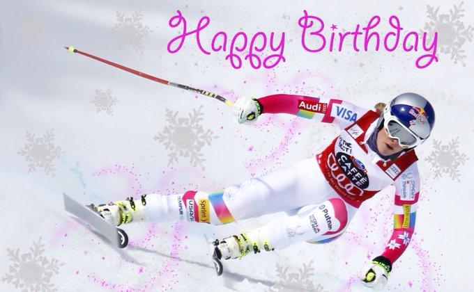 ¿eres esquiador? PUES FELICIDADES…hoy es TU DIA! @nevasport #sanbernardo #ski #esqui #inlovewiththissport https://t.co/G8X8jZht3C