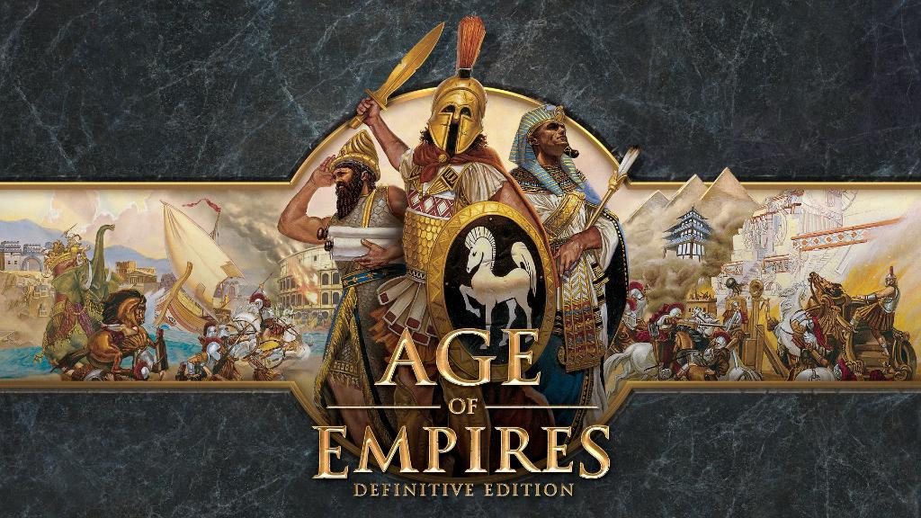 age of empires castle siege cheats windows 8.1
