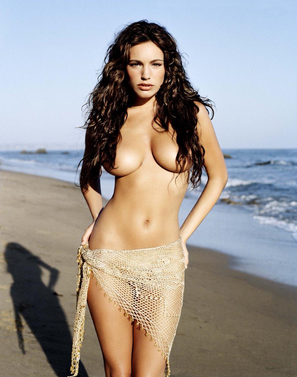 Hottest Pregnant Celebrities