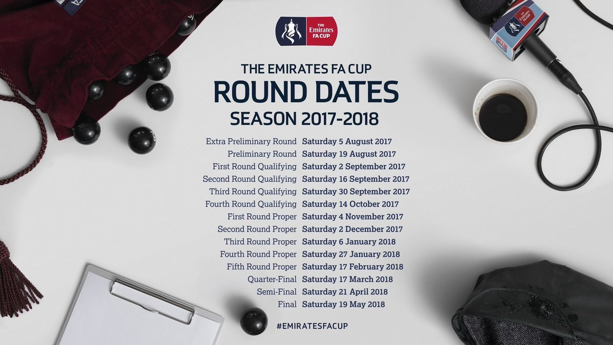Knaphill football club on twitter the 2017 18 fa cup fa vase knaphill football club on twitter the 2017 18 fa cup fa vase dates reviewsmspy