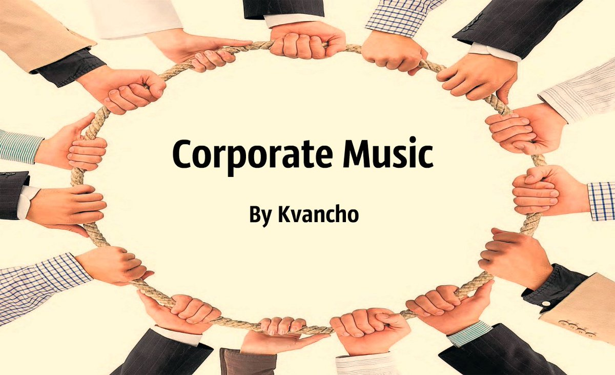 Inspired Piano Dreamy Cinematic Orchestra - 34