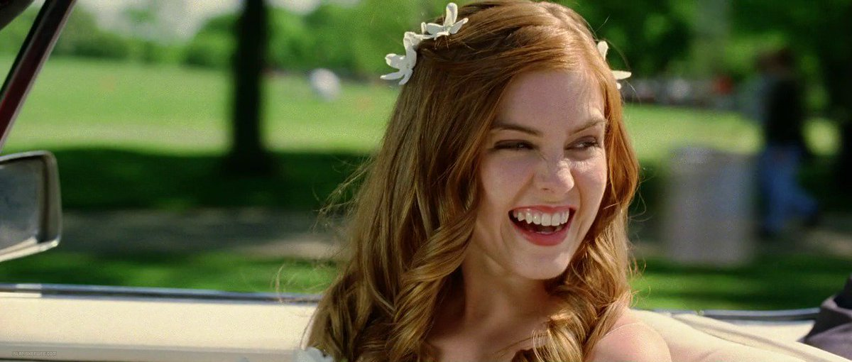 Isla Fisher Web On Twitter As Gloria Cleary In Wedding Crashers 2005 Islafisher Picoftheday Https T Co Lt5kl6mhn0