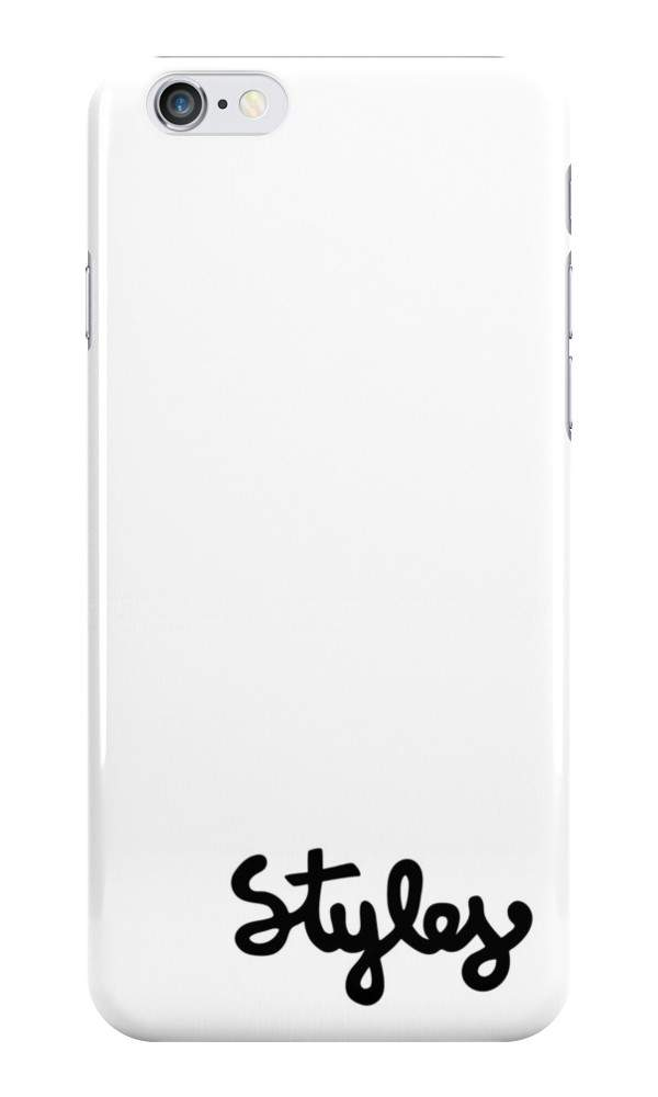 Check out our Styles - White Harry Styles Phone Case for £5.99! #funcases #Styles #- #White #Harry #Styles #Phone #C  https:// funcases.co.uk/en/styles-whit e-harry-styles-phone-case &nbsp; … <br>http://pic.twitter.com/EuKeLFFYUD