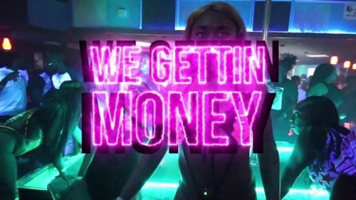 New Video: Monsta Kodi – We Getting Money Featuring Fat Boy Rhymer |@Monstakodi https://t.co/Fjrq9vXj8b https://t.co/FnuCUlUjwF