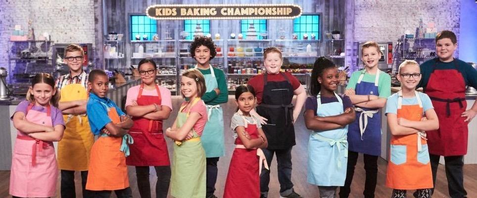 Charlotte Film On Twitter Casting Foodnetwork Is Looking To Kids