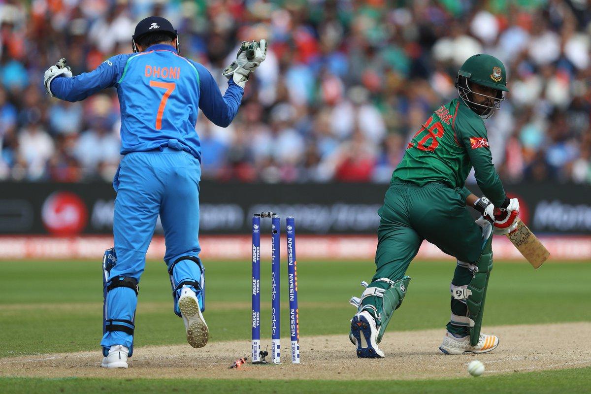 channal playing smart cricket - 1024×683