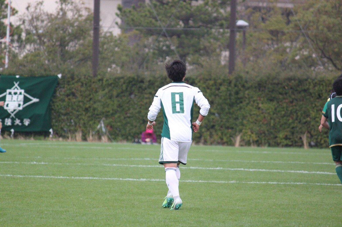 "FC北陸 2018 on Twitter: ""背番..."