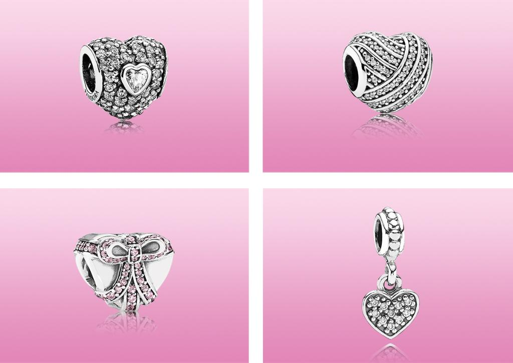6717ab984 #PANDORALoves Heart Charms. Shop these and more in the Summer SALE!  http://po.st/S0liBb T&Cs apply.pic.twitter.com/DZ24RIjehq