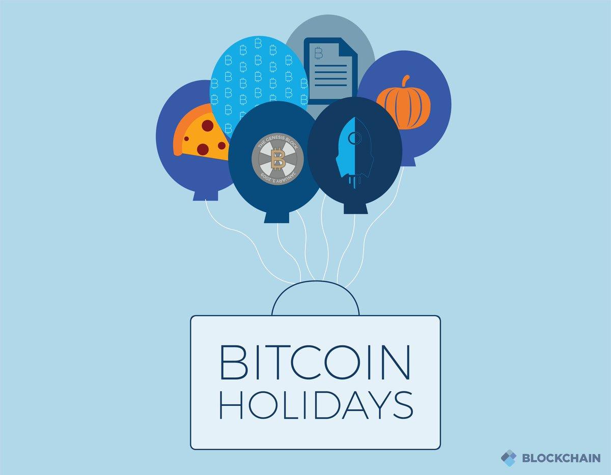 Hasil gambar untuk blockchain