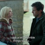 Manchester by the Sea (2016) dir. Kenneth Lonergan manchester stories