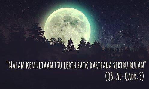 32 Kata Kata Mutiara Sahur Ramadhan - Kata Mutiara Bijak 2020