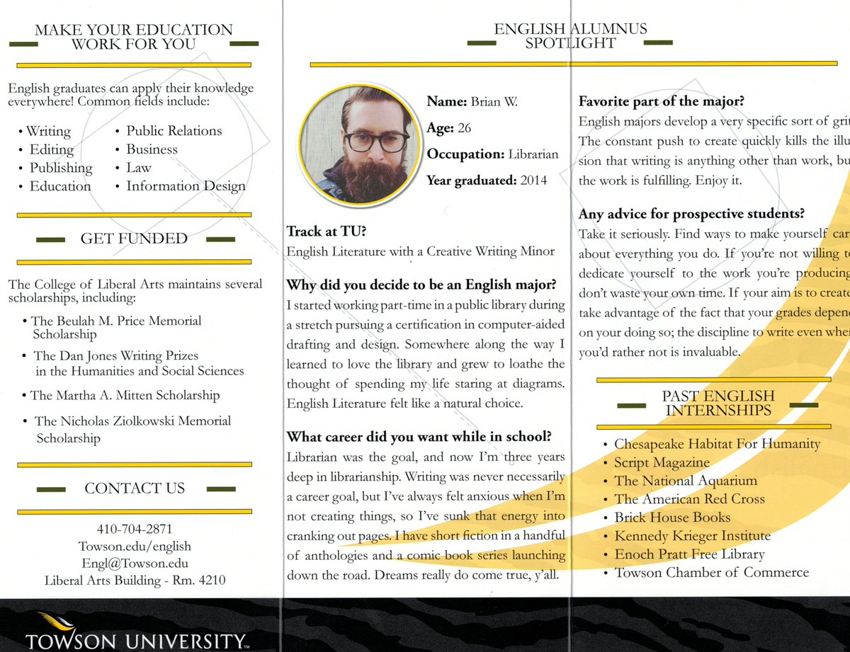 common app essay prompts 2014 The personal insight questions are about getting to know you better — your life experience, interests, ambitions and inspirations.