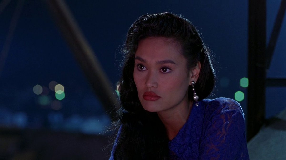 Twitter Tia Carrere naked (84 photos), Tits, Leaked, Feet, legs 2006