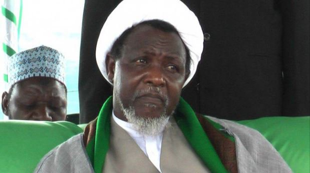 Shiites has condemned moves by the Department of State Services (DSS) to link them to violence in order to justify the terror unleashed against them.