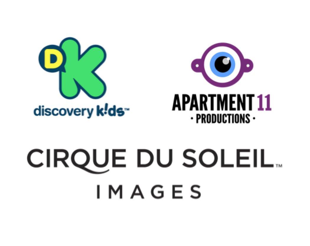 Cirque Du Soleilverified Account