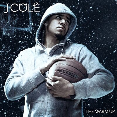 You 8 years old now, getting all grown and shit. Happy Birthday to The Warm Up. https://t.co/nd1Y0hqZ0a