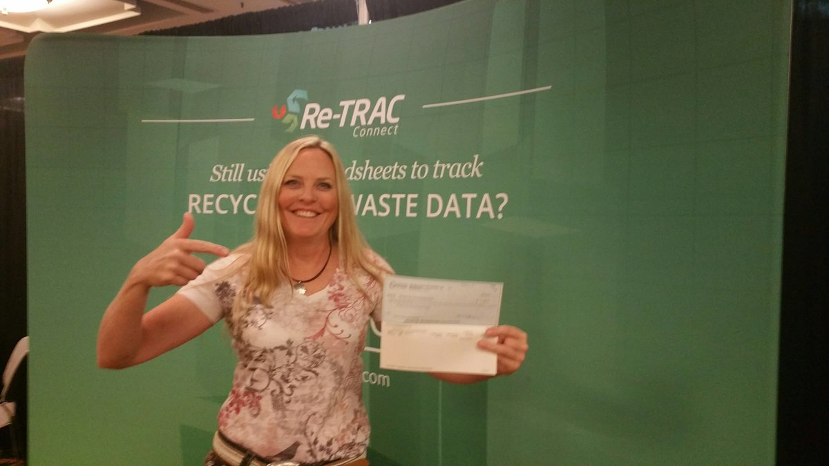 RECYPartnership photo