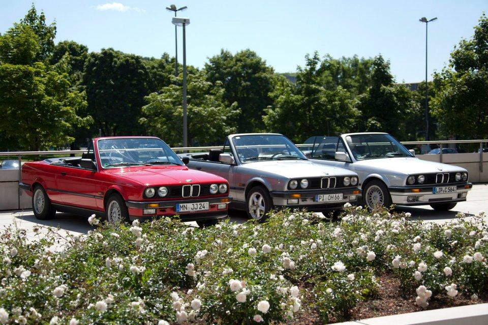Classic BMW ClassicBMW  Twitter