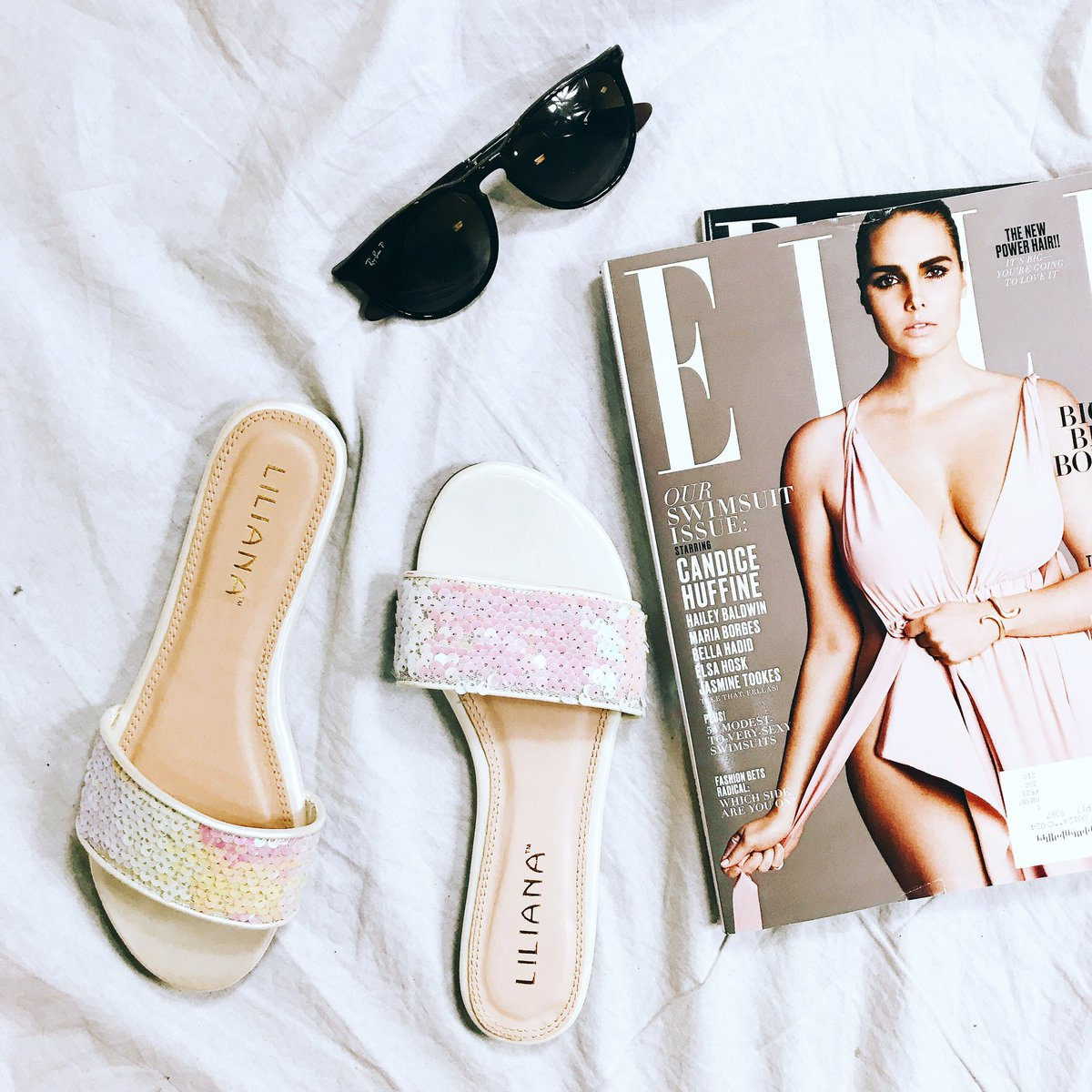 Already dreaming of the  weekend  style: dainty-3a #lilianafootwear #igers #instagold #wiw #ootd #wiwt #summerfashion #shoelover<br>http://pic.twitter.com/8Rb01tC9s7