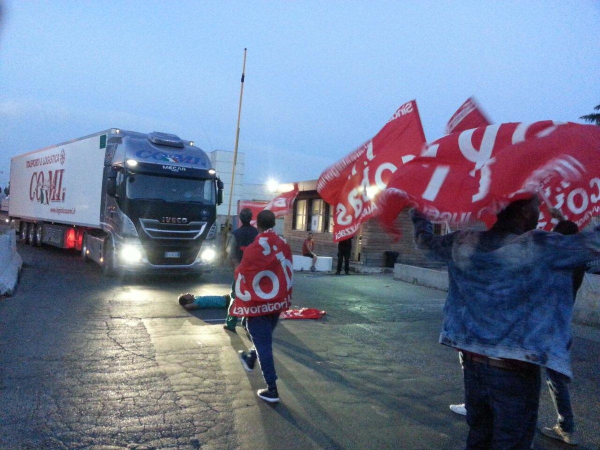 Lombardia, 90% treni Trenord circola con sciopero